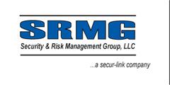 www.srmg-link.com